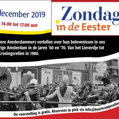 Zondag_Brand-in-Mokum