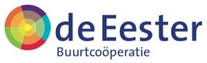 Eester logo
