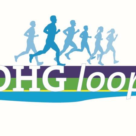 OHG loop