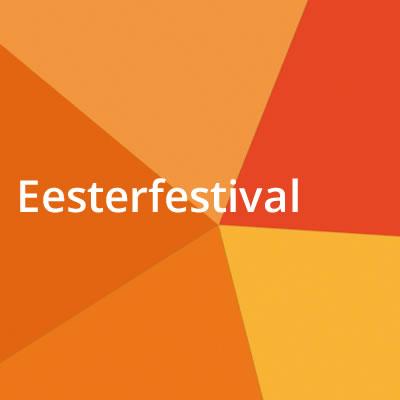 Eesterfestival