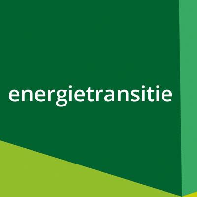 de eester verduurzaamt met energietransitie