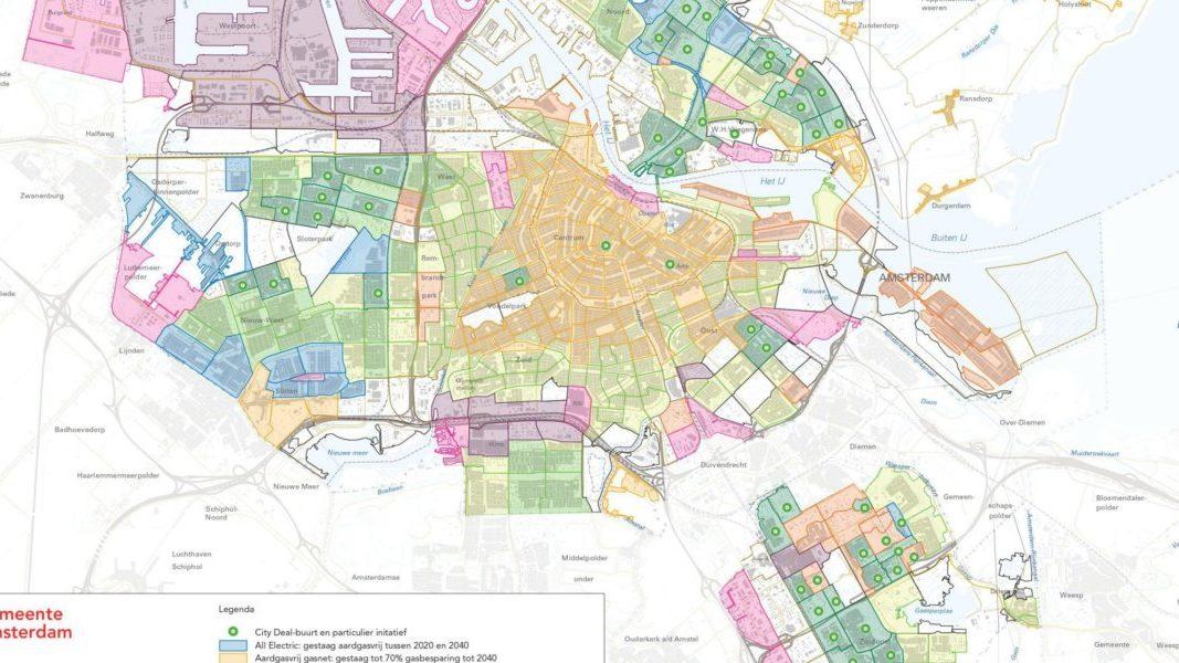 Kaart warmtetransitie Amsterdam-scaled-2560x1280