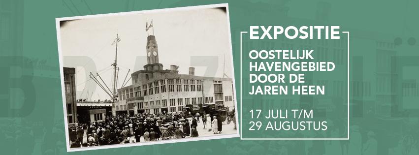 FB-header-Expositie-Oostelijk-Havengebied-Brazilië-Amsterdam